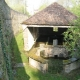 Chassy-lavoir 1